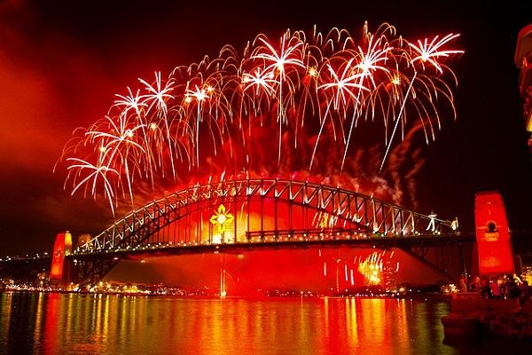 Most v Sidnee