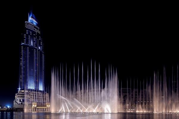 burj-khalifa2