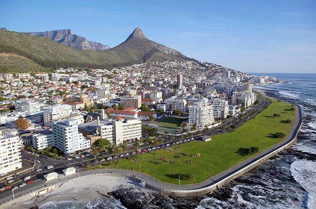 Кейптаун2